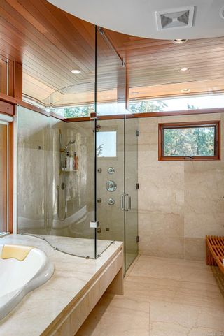Photo 40: 629 Senanus Dr in : CS Inlet House for sale (Central Saanich)  : MLS®# 857166