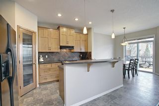 Photo 10: 237 WEST CREEK Boulevard: Chestermere Detached for sale : MLS®# A1098817