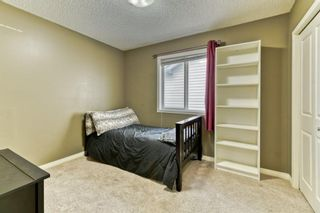 Photo 32: 199 Sagewood Drive SW: Airdrie Detached for sale : MLS®# A1119467