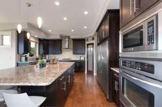 Photo 8: 2558 Pebble place in West Kelowna: Shannon Lake House for sale (Central Okanagan)  : MLS®# 10180242