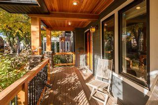 Photo 3: 10004 87 Avenue in Edmonton: Zone 15 House for sale : MLS®# E4228424