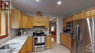 Photo 12: 8380 FOREST GREEN CRESCENT in Metcalfe: House for sale : MLS®# 1264181