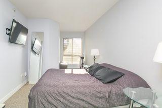 "Photo 10: 414 1633 MACKAY Avenue in North Vancouver: Pemberton NV Condo for sale in ""TOUCHBASE"" : MLS®# R2015342"