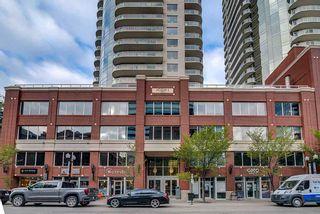 Photo 35: 2702 10136 104 Street in Edmonton: Zone 12 Condo for sale : MLS®# E4256502