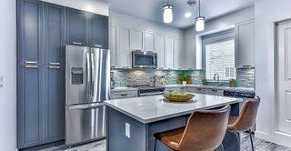 Photo 8: 37 5867 129 Street in Surrey: Panorama Ridge Townhouse for sale : MLS®# R2318873