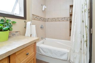 Photo 33: 7826 Wallace Dr in Central Saanich: CS Saanichton House for sale : MLS®# 878403