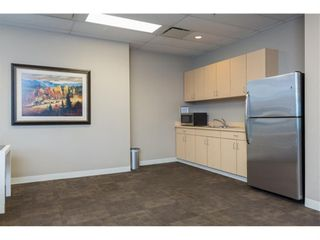 Photo 35: 1401 220 12 Avenue SE in Calgary: Beltline Apartment for sale : MLS®# A1110323