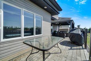 Photo 30: 7111 168 Avenue in Edmonton: Zone 28 House for sale : MLS®# E4248906