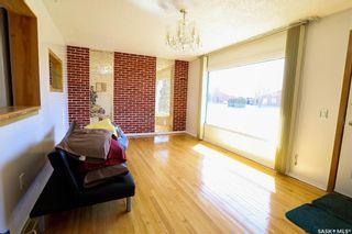 Photo 5: 162 23rd Street in Battleford: Residential for sale : MLS®# SK852941