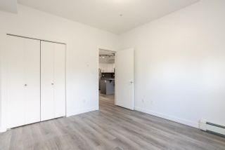 Photo 18: 402 10611 117 Street in Edmonton: Zone 08 Condo for sale : MLS®# E4256233