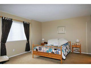Photo 6: # B32 3075 SKEENA ST in Port Coquitlam: Riverwood Condo for sale : MLS®# V984962
