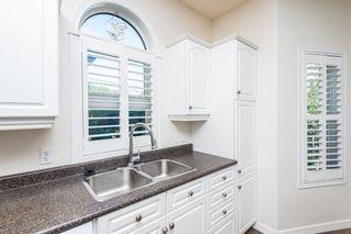 Photo 13: 9826 77 Avenue in Edmonton: Zone 17 House for sale : MLS®# E4253421
