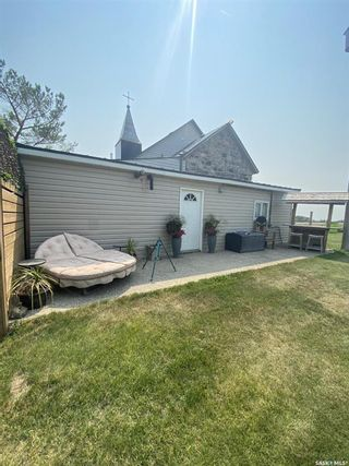Photo 33: Rm Edenwold in Edenwold: Residential for sale (Edenwold Rm No. 158)  : MLS®# SK865452