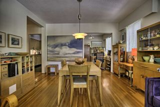 "Photo 2: 303 1004 WOLFE Avenue in Vancouver: Shaughnessy Condo for sale in ""THE ALVARADO"" (Vancouver West)  : MLS®# R2407288"