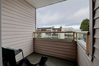 Photo 17: 304 788 E 8TH AVENUE in Vancouver: Mount Pleasant VE Condo for sale (Vancouver East)  : MLS®# R2240263