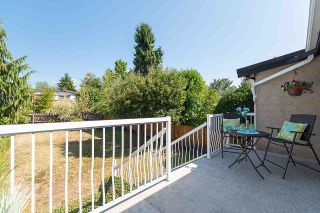 Photo 19: 4680 WALDEN Street in Vancouver: Main House for sale (Vancouver East)  : MLS®# R2400183