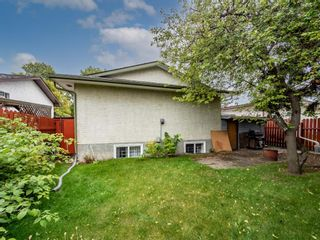 Photo 34: 547 Sabrina Road SW in Calgary: Southwood Detached for sale : MLS®# A1146796