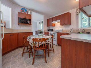 Photo 12: 7735 REDROOFFS Road in Halfmoon Bay: Halfmn Bay Secret Cv Redroofs House for sale (Sunshine Coast)  : MLS®# R2564522
