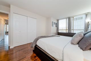 """Photo 12: 603 738 FARROW Street in Coquitlam: Coquitlam West Condo for sale in """"THE VICTORIA"""" : MLS®# R2532071"""