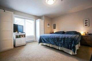Photo 9: 1382 E 27TH Avenue in Vancouver: Knight Townhouse for sale (Vancouver East)  : MLS®# R2072288