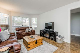 """Photo 12: 117 1755 SALTON Road in Abbotsford: Central Abbotsford Condo for sale in """"THE GATEWAY"""" : MLS®# R2438993"""