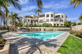 Photo 20: LA JOLLA Condo for sale : 2 bedrooms : 5440 La Jolla Blvd #E-303