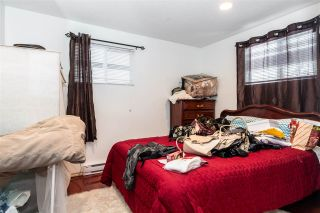 Photo 7: 439 5TH Avenue in Hope: Hope Center House for sale : MLS®# R2532118