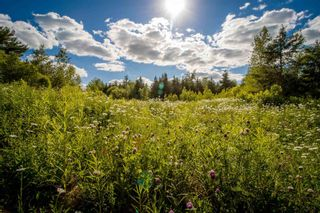 Photo 1: Lot A3 Aylesford Road in Lake Paul: 404-Kings County Vacant Land for sale (Annapolis Valley)  : MLS®# 202115391