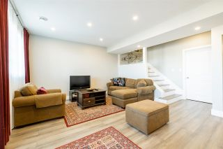 Photo 29: 1047 COOPERS HAWK LINK Link in Edmonton: Zone 59 House for sale : MLS®# E4239043