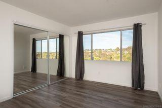 Photo 24: LA JOLLA House for sale : 5 bedrooms : 8373 Prestwick Dr