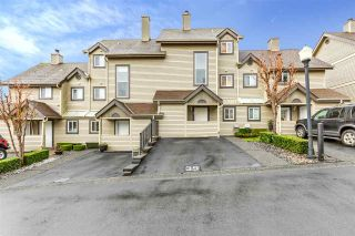 """Photo 3: 39 2736 ATLIN Place in Coquitlam: Coquitlam East Townhouse for sale in """"CEDAR GREEN"""" : MLS®# R2533312"""