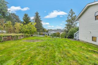 Photo 43: 811 Huber Drive in Port Coquitlam: House for sale