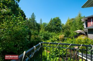 "Photo 15: 38 11461 236 Street in Maple Ridge: Cottonwood MR Townhouse for sale in ""TWO BIRDS"" : MLS®# R2480673"