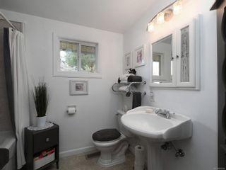 Photo 13: 6712 Helgesen Rd in : Sk Broomhill House for sale (Sooke)  : MLS®# 878254