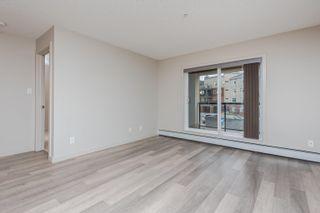 Photo 17: 256 7805 71 Street in Edmonton: Zone 17 Condo for sale : MLS®# E4266039