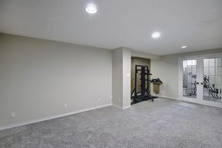 Photo 39: 117 Hawkford Court NW in Calgary: Hawkwood Detached for sale : MLS®# A1103676