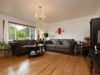 Photo 3: 978 Bray Ave in : La Langford Proper House for sale (Langford)  : MLS®# 857429