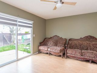 Photo 15: 19418 62 Avenue in Surrey: Cloverdale BC House for sale (Cloverdale)  : MLS®# R2558161