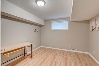 Photo 37: 70 Edgeridge Green NW in Calgary: Edgemont Detached for sale : MLS®# A1118517