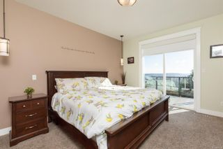 Photo 5: 210 Concordia Pl in : Na University District House for sale (Nanaimo)  : MLS®# 867314