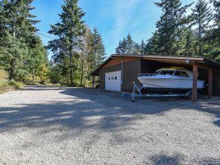 Photo 47: 1841 Gofor Rd in COURTENAY: CV Comox Peninsula House for sale (Comox Valley)  : MLS®# 798616