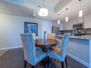 Photo 14: 411 24 Varsity Estates Circle NW in Calgary: Varsity Condo for sale : MLS®# C4063601