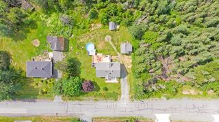 Photo 27: 54 Parkway Drive in Cole Harbour: 16-Colby Area Residential for sale (Halifax-Dartmouth)  : MLS®# 202117669
