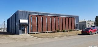 Photo 2: 2214 Hanselman Avenue in Saskatoon: Airport Business Area Commercial for lease : MLS®# SK837688