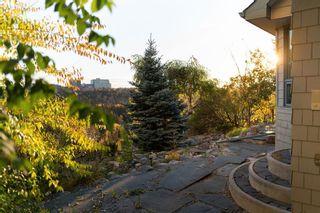 Photo 8: 11420 99 Avenue in Edmonton: Zone 12 House for sale : MLS®# E4266527