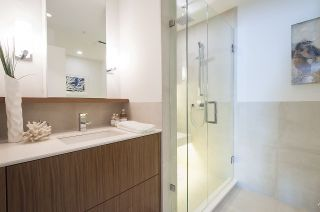 Photo 14: 204 1600 HORNBY STREET in Vancouver: Yaletown Condo for sale (Vancouver West)  : MLS®# R2116271