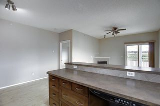 Photo 8: 2408 43 Country Village Lane NE in Calgary: Country Hills Village Apartment for sale : MLS®# A1057095