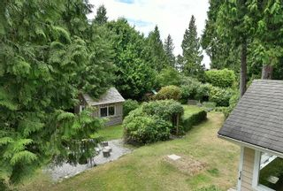 Photo 27: 1457 VERNON Drive in Gibsons: Gibsons & Area House for sale (Sunshine Coast)  : MLS®# R2593990