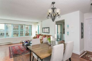 "Photo 10: 603 1555 EASTERN Avenue in North Vancouver: Central Lonsdale Condo for sale in ""THE SOVEREIGN"" : MLS®# R2138460"