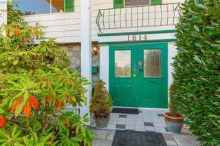 Photo 2: 1614 Mileva Lane in VICTORIA: SE Gordon Head House for sale (Saanich East)  : MLS®# 797213